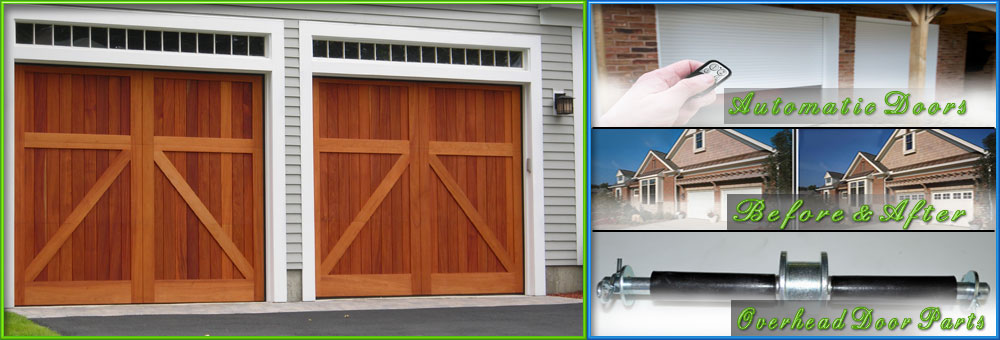 garage-door-repair-lawrence-in