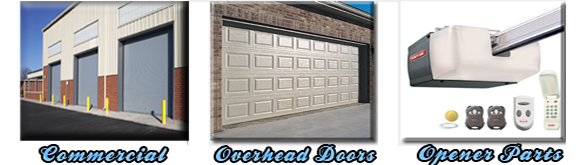 services-garage-door-installation-michigan